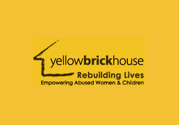 Yellow Brickhouse